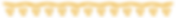 line-yellow-980.png