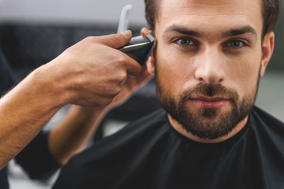 mens-haircut.jpg