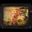 Thumbnail: Baby Elephant  Laptop Sleeve