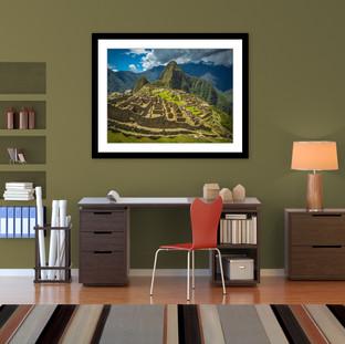 Macchu Pichu 1