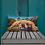 Thumbnail: Sanctuario de Chimayo 12x20 Lumbar Pillow