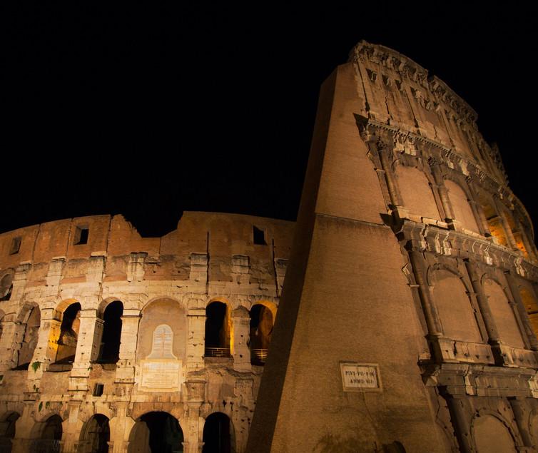 robert-arrington-Italy-Rome-113.jpg