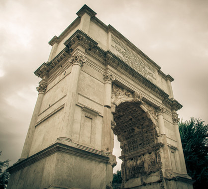 robert-arrington-Italy-Rome-44.jpg