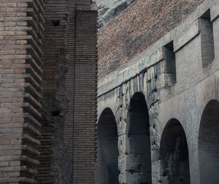 robert-arrington-Italy-Rome-23.jpg