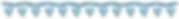 line-turquoise-01-01.png
