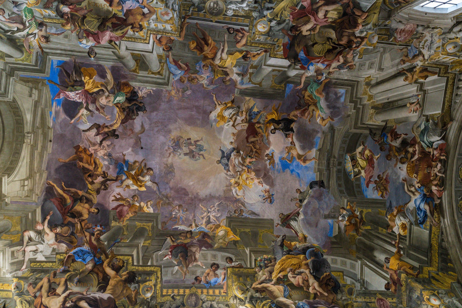 robert-arrington-Italy-Rome-53.jpg