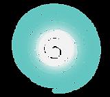 ROBERT-WIX-LOGO-spiral.png