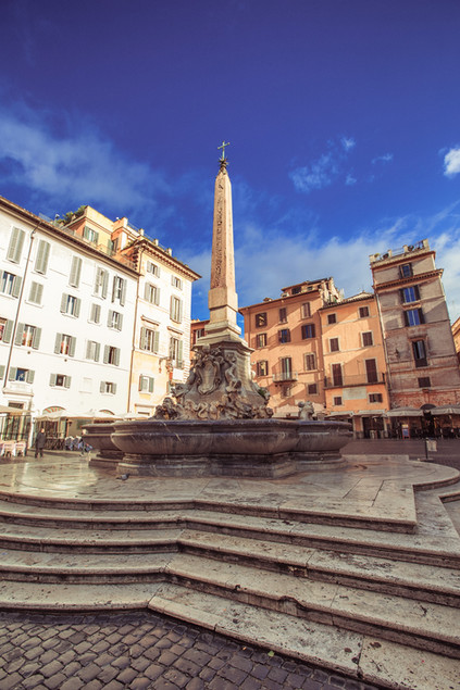 robert-arrington-Italy-Rome-51.jpg