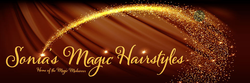 sonia-magic-hairstyles-banner2.jpg