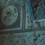 Pompei RuinsPompei Ruins