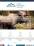 Alaska Innovative Medicine