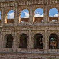 Coliseo Windows