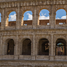 Coliseo Windows