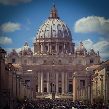 robert-arrington-Italy-Rome-68.jpg