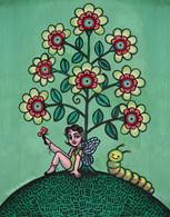Fairy Series Katrina
