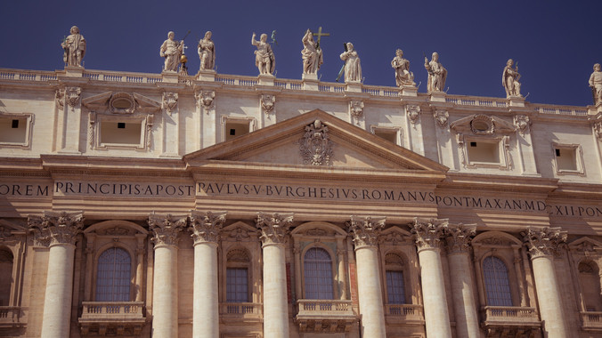 robert-arrington-Italy-Rome-11.jpg