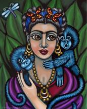 Frida's Monkeys.jpg