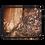 Thumbnail: Newspaper Rock Petroglyph Laptop Sleeve