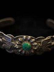 el-nicho-estate-bracelet2.jpg
