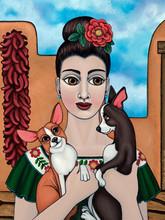 victoria-de-almeida-Chihuahuas 11x14_web