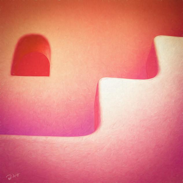 el-nicho-robert-arrington-photography-22