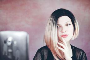 women-hair-ombre2.jpg