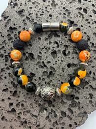 Orange Crush - $65