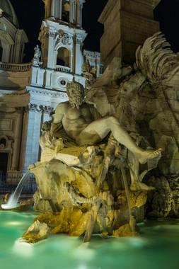 robert-arrington-Italy-Rome-112.jpg