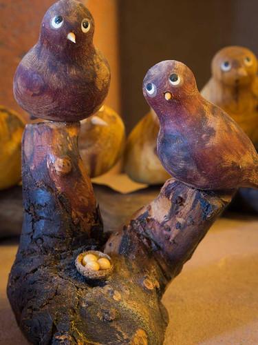 el-nicho-bird-couple.jpg