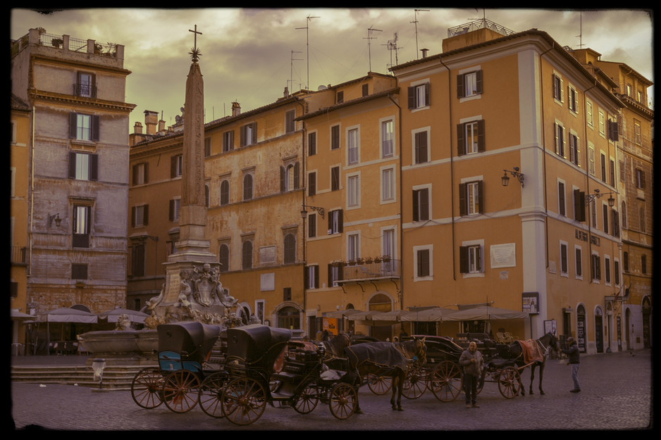 robert-arrington-Italy-Rome-52.jpg