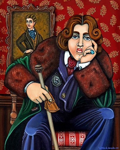 Oscar Wilde 16x20.jpg