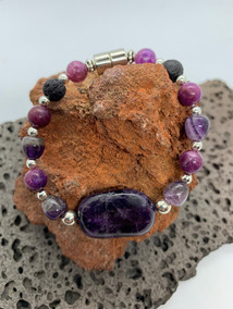 The Violet Ray 2 - $65