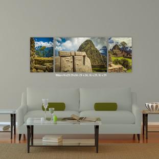 Macchu Pichu 3
