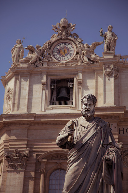 robert-arrington-Italy-Rome-10.jpg