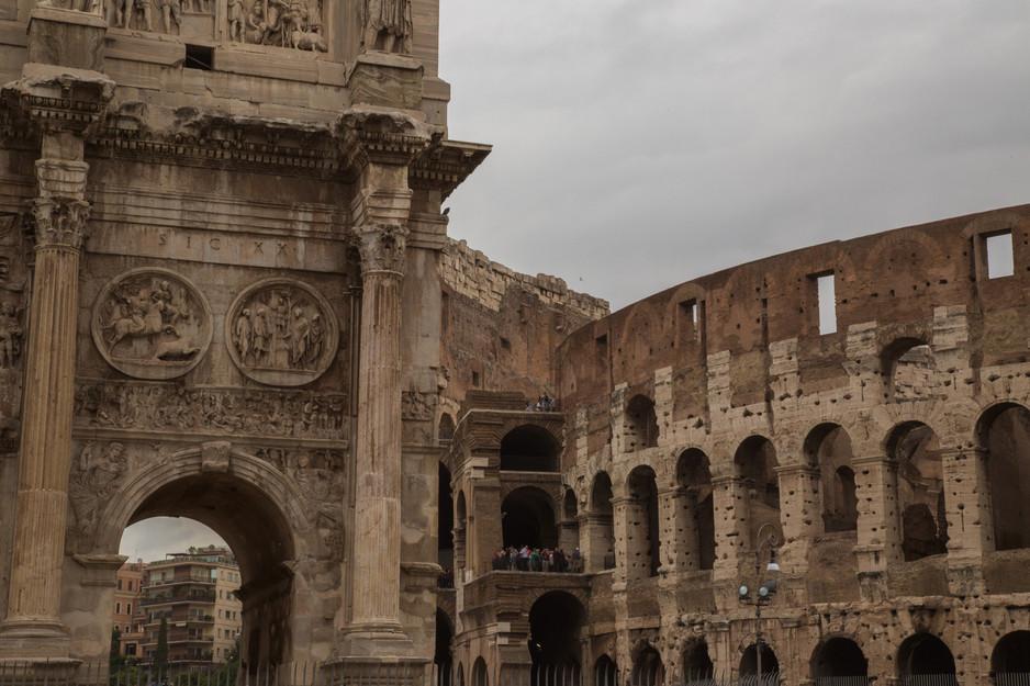 robert-arrington-Italy-Rome-25.jpg