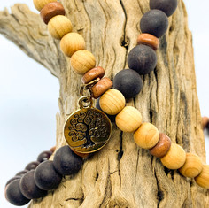 Earth Spirit-Tree of Life