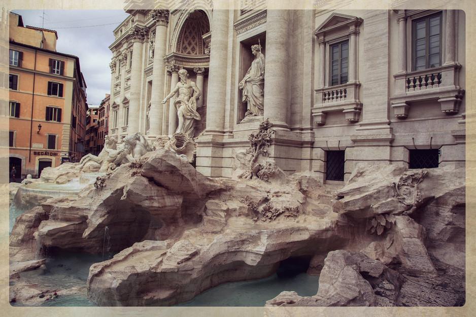 robert-arrington-Italy-Rome-108.jpg