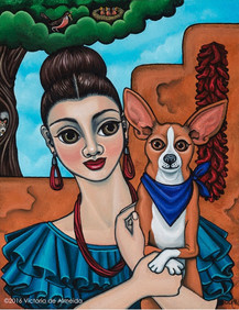 Frida and Chihuahua.jpg