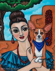 Frida and Chihuahua.jpg