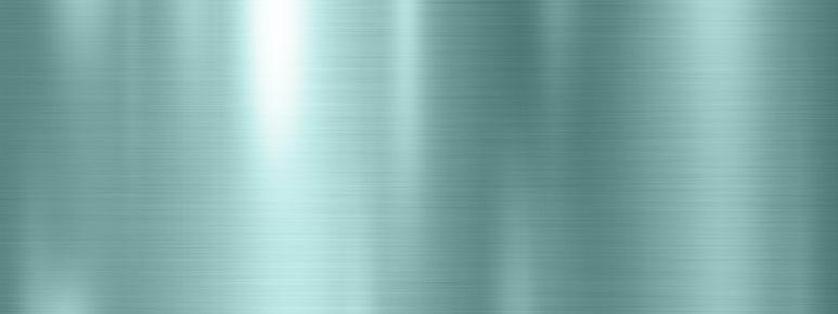 brushed-aluminum.jpg