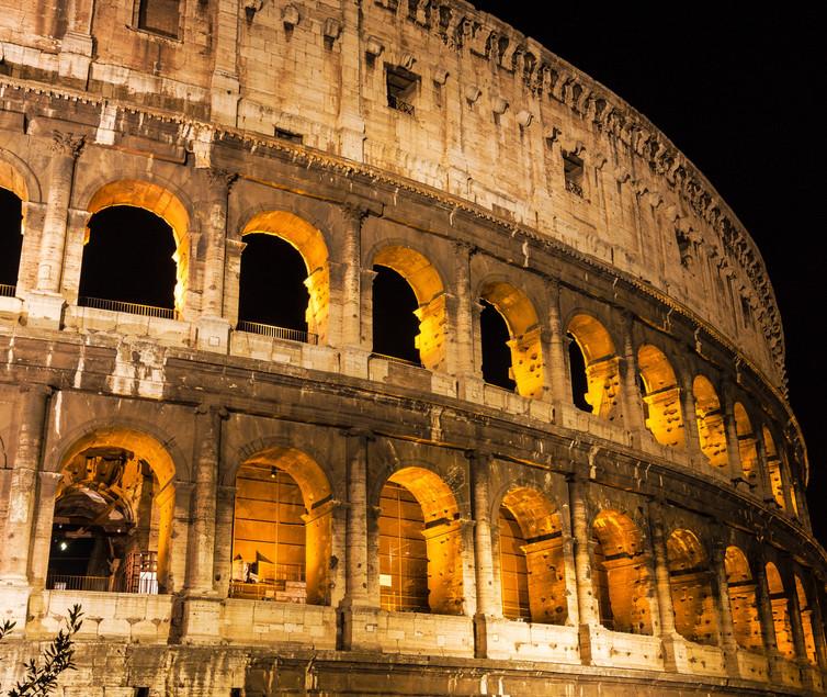 robert-arrington-Italy-Rome-115.jpg