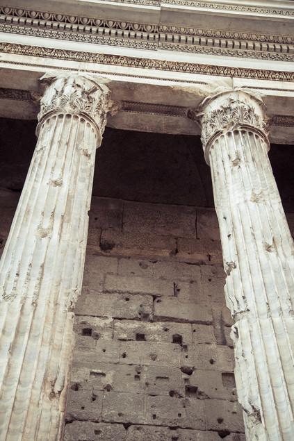 robert-arrington-Italy-Rome-62.jpg