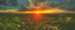 Screen Shot 2020-05-18 at 10.39.38 AM.pn
