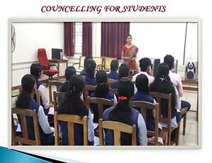 Councelling for students.png
