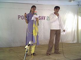Naga & Sajith.JPG