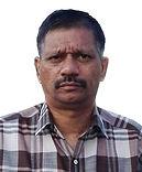 Nandakumar V net new.jpg