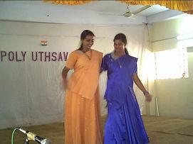 Aish Shimna dance.JPG