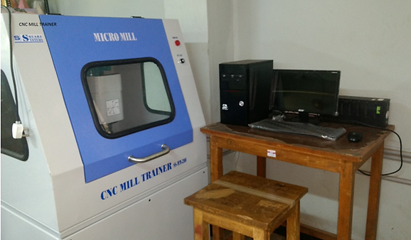 CAD-CAM LAB1.png