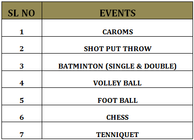 EVENTS FOR STUDENTS.png