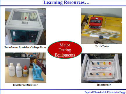 learning resources1.png
